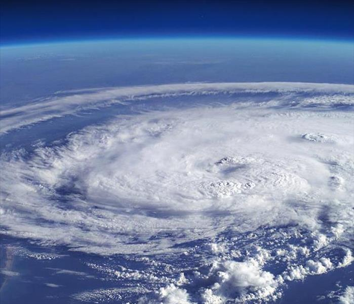 Storm Damage Hurricane season starts Thursday: Heres how to prepare!